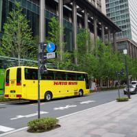 中国人観光客の「観光バス離れ」が加速・・・ニーズや興味に大きな変化=中国メディア