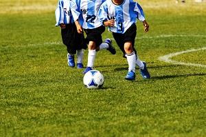 差は開くばかり・・・また日本のサッカー少年がスペインで大注目を浴びている=中国メディア