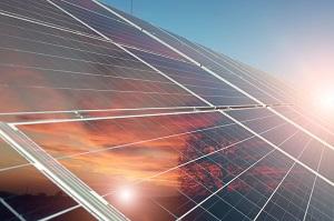 太陽光発電をリードするジンコソーラー、欧州で太陽光パネルの高い技術力に脚光!