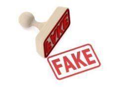 日本人はなぜ偽物を作って売らないんだろう? 中国人たちの疑問=中国報道
