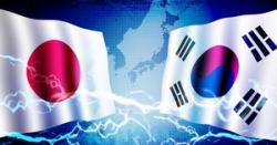 韓国の「日本排斥」、その背後にある狙いは「米国の制御からの脱却」なのか=中国報道