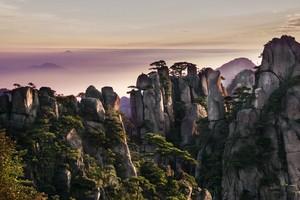 安徽省に眠る、かつて日本人が建てた神社の遺構=中国メディア