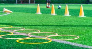 中国サッカーの最大の障害は「愚かさ」だ! だから日本に学ぶしかない=中国