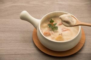えっ? クリームシチューも日本人が発明したの? 見るからに洋食なのに・・・=中国メディア