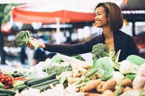日本・タイ・インド・中国の4カ国の生鮮市場、外国人の評価は「こんな感じらしい」=中国メディア