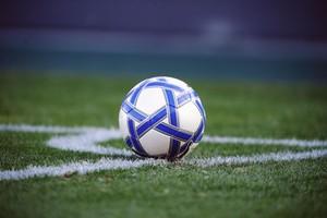 サッカーE-1選手権 日本は純国内組の「2軍」、一方中国は・・・=中国メディア