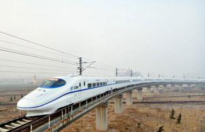 「中国は日本に勝つぞ」、マレーシアの高速鉄道計画で自信=中国報道