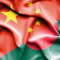 中国に代わる世界の工場・バングラデシュが進化中・・・自動車市場は日本の天下=台湾メディア