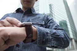 さすがは最強の日本ブランド・・・これが50年前の腕時計とは到底思えない!=中国メディア