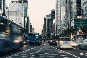 韓国人は気骨があるから日本車は買わないっていう噂は本当なの?=中国メディア