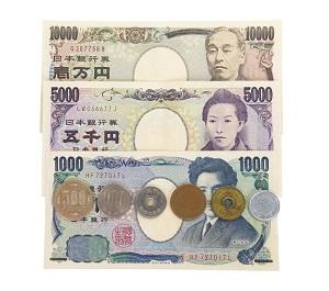 日本のお札に描かれた女性は、一体何をした人なの?=中国メディア