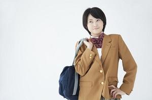 中国の学校の制服はジャージが定番、日本の女子学生の評価を聞いてショック=中国メディア