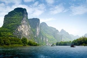 日本人があまり中国旅行をしない理由、それは中国の観光地に問題があった=中国メディア