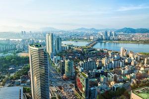 中国と韓国の経済格差はどれだけ?「何年後に韓国に追いつけるか」=中国メディア