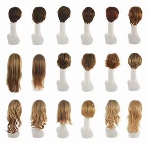 なぜ? 新型コロナの追い風になびく日本の「頭髪」産業=中国メディア