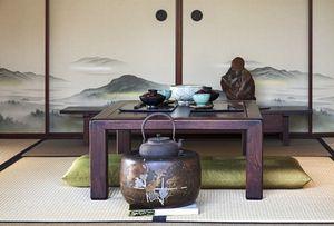 日本人でも泊まってみたい!? 日本の古き良き学生寮気分が味わえる宿が、台南にあった=台湾メディア