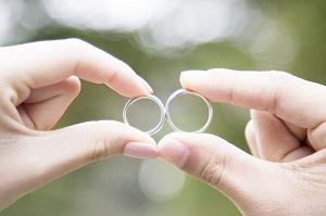 日本人はどうして結婚式をしたがらないの? 理由は「ご祝儀」にあった!?=中国メディア