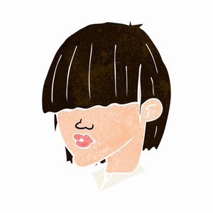 中国四川省の中学校、校則で15種類の髪型を禁止に=中国メディア