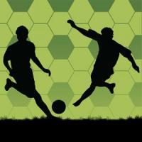 AFC U-23選手権で日中が「仲良く敗退」、だが根本的に違う点も=中国メディア