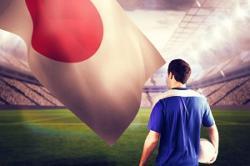 屈強な精神力で2度追い付きドロー 中国ネット「ずっと日本が嫌いだったが・・・心から日本ガンバレと思った!」