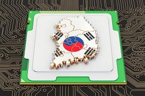 製造業の強化を目指す中韓、中国ネット「勝つのは片方で共存の道はない」=中国メディア
