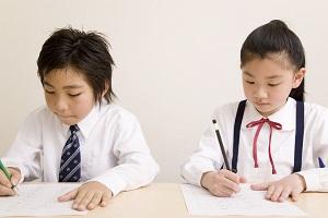 日本、中国、韓国・・・東アジア3か国の子どもたちが抱える「運命」とは?=中国メディア