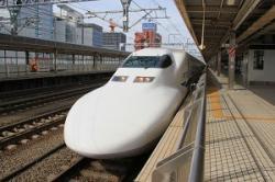 日本の新幹線が持つ「快適さ」は、乗り心地以外にも様々な要素から成り立っていた!=中国メディア