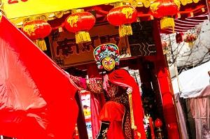 現代の中国語で使われる単語、その多くが「日本から逆輸入」って本当?=中国メディア