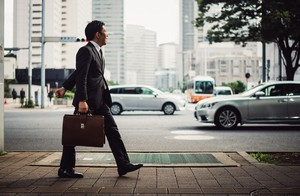 日本の過去2回の「台頭」、中国が受けた多大なる影響とは