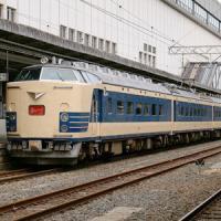台湾の鉄道ファン感涙! 日本の伝説的寝台電車が、台湾の鉄道博物館に無償寄贈される!=台湾メディア