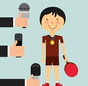 日本女子卓球界の主力はみんな中国語ができる! 特に石川佳純は・・・=中国メディア