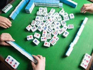 黒川元検事長の賭け麻雀問題で話題「日本人ってこんなに麻雀が好きだったの?」=台湾メディア