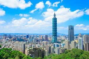 日本の外交青書に、中国国防部「台湾に手を伸ばすな」と警告