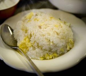 日本の「ねこまんま」、お金がない時の「貧乏飯」なのに激ウマ!=中国メディア