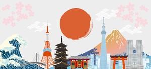 日本好きを公言すると「罵られるのは納得いかない」 中国人が日本を好きになっちゃダメなのか?=中国ネット