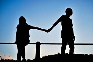 日本人男性と恋人関係になった中国人女性、その破局の理由とは・・・