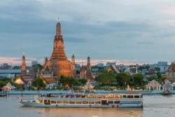 タイの人たちは、中国人観光客を歓迎しているか 日本人や韓国人は?=中国メディア