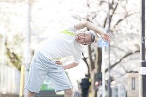 日本のラジオ体操は「驚くべき習慣」、日本人の生活のリズムを作る習慣だった=中国メディア