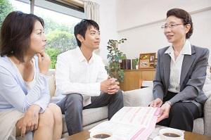 日本は世界有数の保険大国・・・景気が悪くても保険へ情熱は忘れない=中国メディア