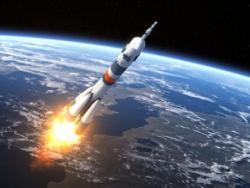 日本は「宇宙開発強国」、有人宇宙飛行の実績はないが「納得」だ=中国メディア