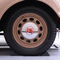 どうして日本のトヨタ車だけエンブレムがこんなにたくさんあるの?=中国メディア