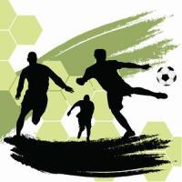 同じ東アジアの国同士なのに! なぜ日韓サッカーは強くて、中国は弱いのか=中国報道