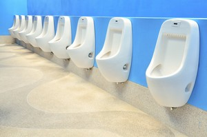 日本の大学、「トイレ研究会」が多すぎだろ!=中国メディア