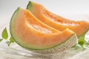 日本の高級フルーツを実際に食べた外国人「一度食べたら忘れない、天国の味だった!」=中国メディア
