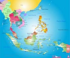 インドネシアはけしからん! 「日本にすり寄るとは何事か」=中国メディア