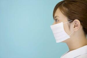 新型コロナウイルスに直面しても「日本人はなぜ冷静でいられるのか」=中国メディア