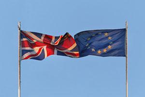 英国のEU離脱、最大の受益者は「中国」となる可能性も