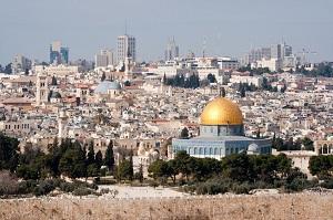 日本とイスラエルは世界で最も優秀な小国と言えるか? 「何ら差支えない」=中国メディア