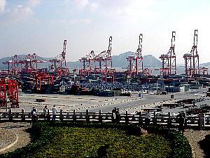 【コラム】米中貿易戦争の泥沼化で、中国はトランプ政権を見限り徹底抗戦の構え!