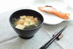 中国人が日本の「味噌汁」に感心・・・これは「愛と文化の伝承」だ=中国メディア